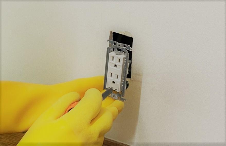 コンセントを増設するための4つのポイント |電気のトラブルなら東京 ...